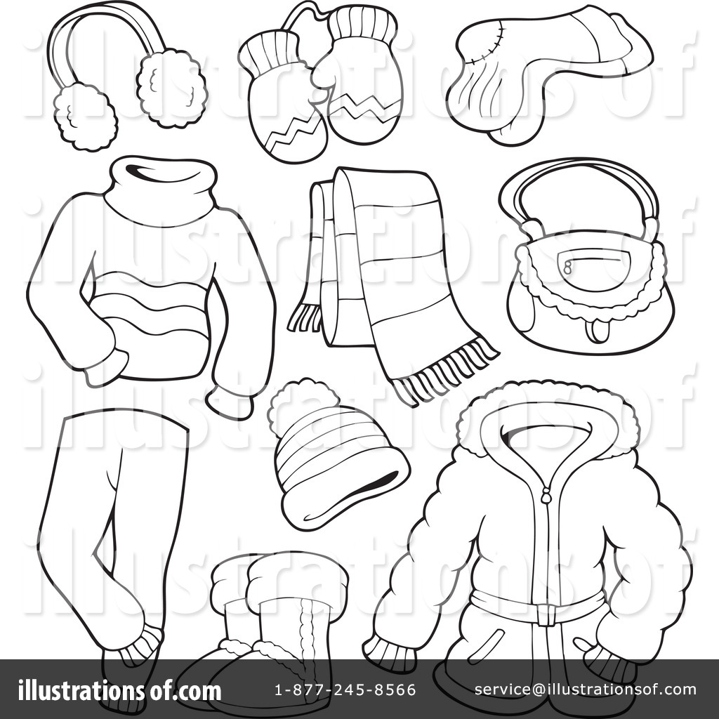 Clip Art Black And White Winter Boots Clipart - Clipart Suggest