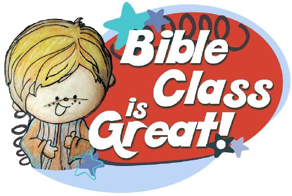 Sunday School Clip Art  Collection Of 7 Clip Art To Use In Your Sunday