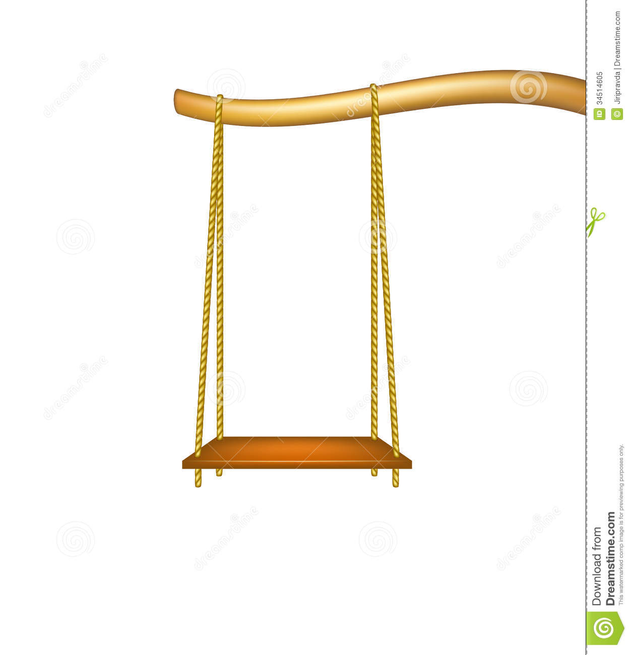 Tree swing clipart suggest