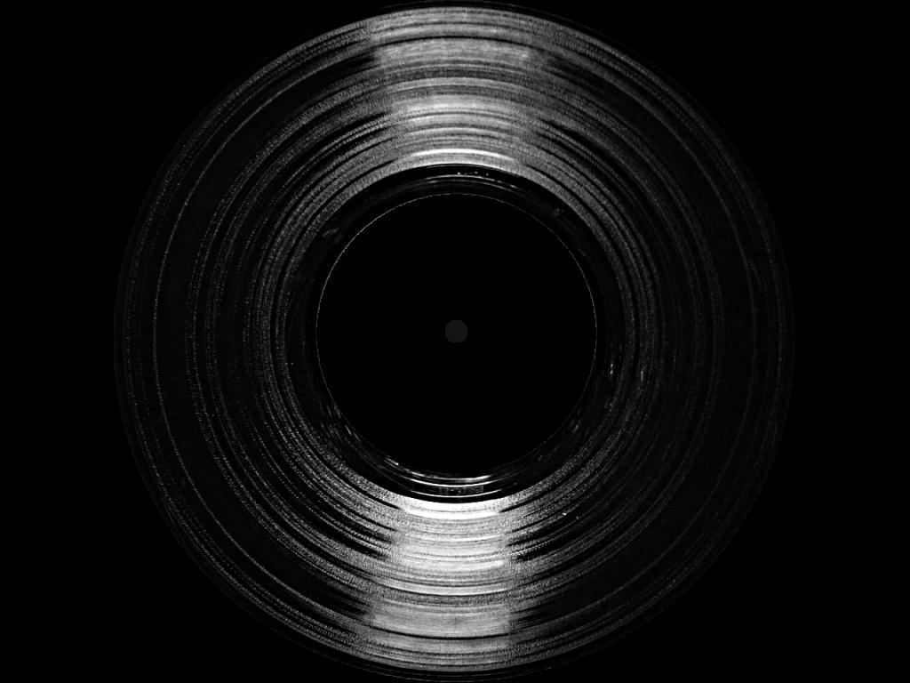 http://www.clipartkid.com/images/853/vinyl-record-1-1024-768-descibel-radio-1TJlqv-clipart.png