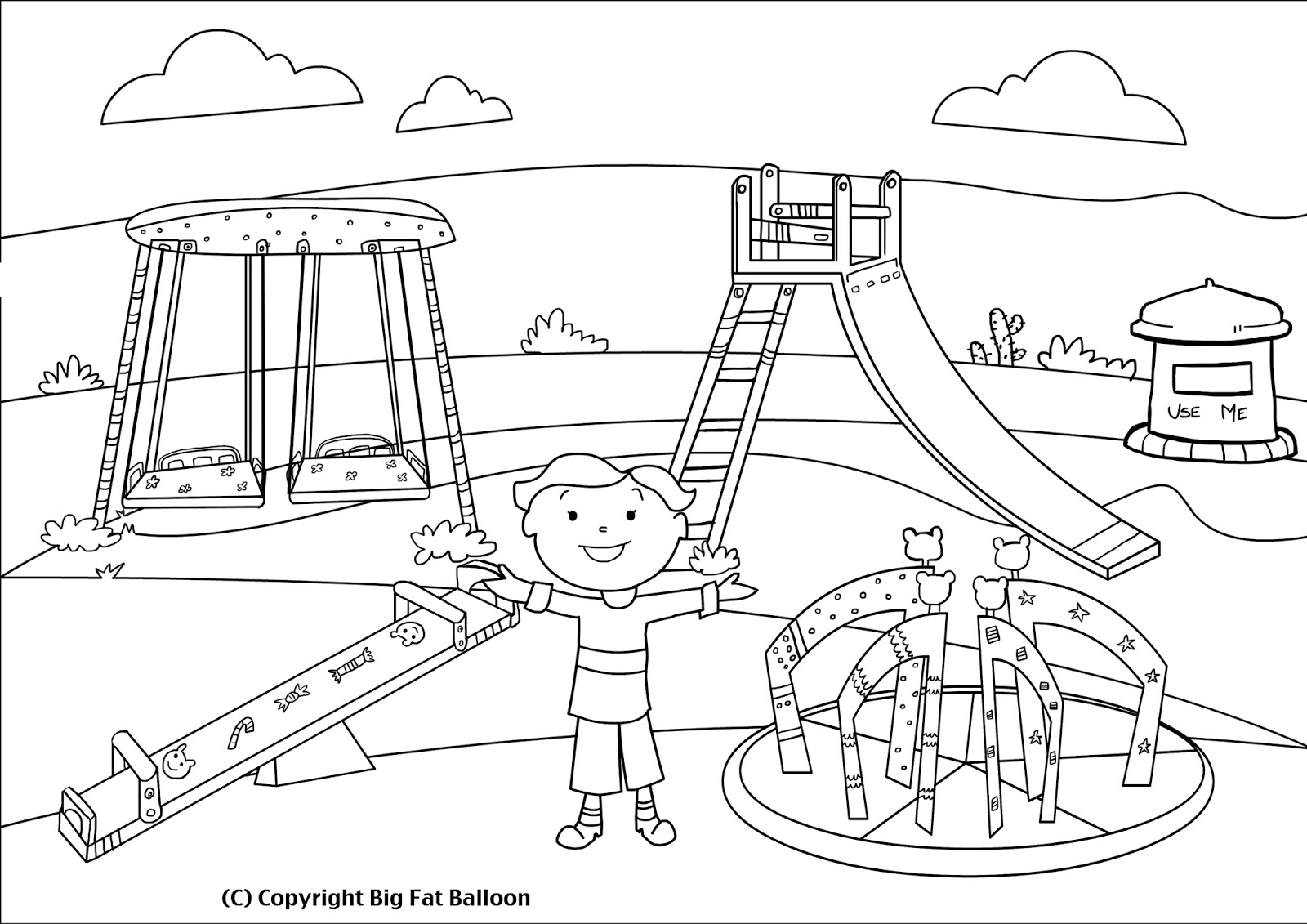 children s page for 2 4 year old sakshi mangal big fat fRG1ih clipart additionally kit kittredge american girl coloring page on american girl coloring book together with american girl coloring book 2 on american girl coloring book moreover american girl coloring book 3 on american girl coloring book in addition adult horror movie coloring book on american girl coloring book