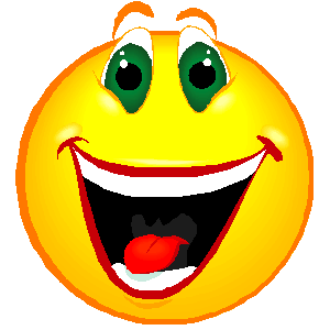 Laughing Face Animated Gif Free Cliparts That You Can Download To