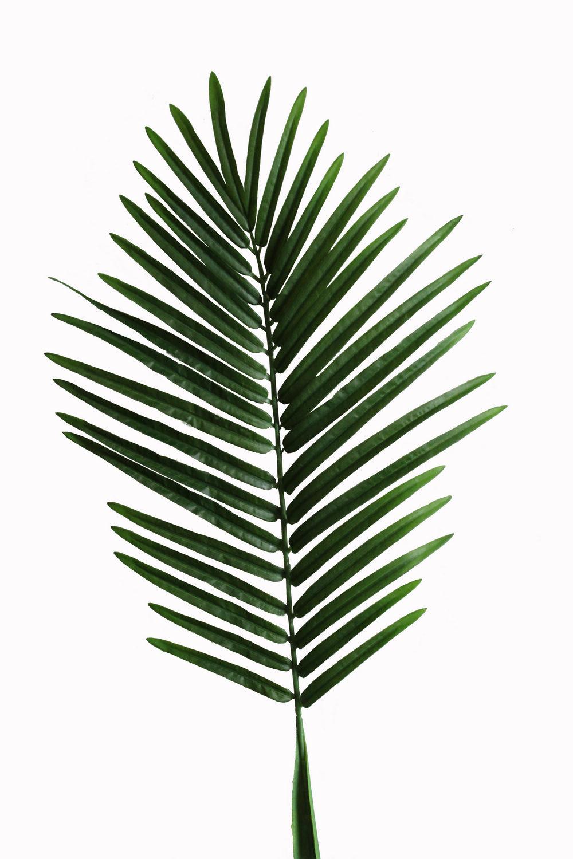 you tube how to make a palm leaf cross
