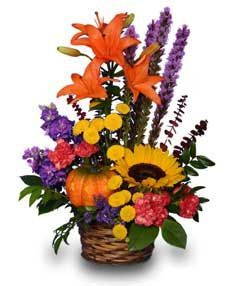 Fall Flower Arrangements   North Palm Beach Flowers Palm Beach