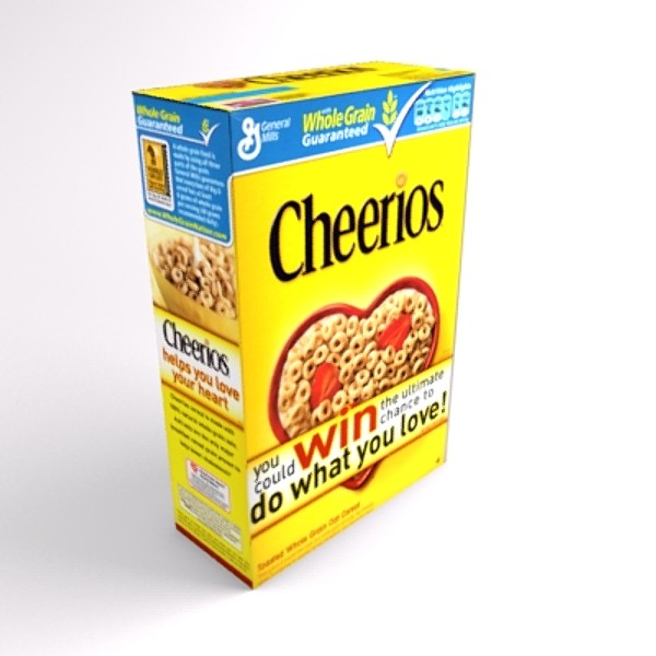 Go Back   Gallery For   Bowl Of Cheerios Animated