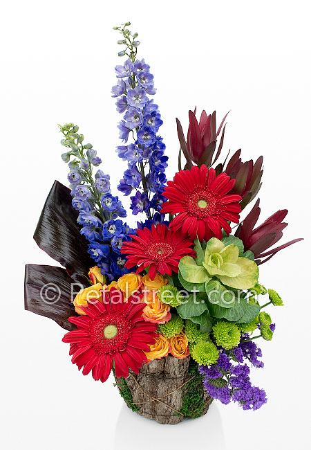 Home Fall Flowers Fall Arrangement 30 03