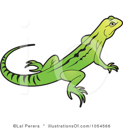 Lizard Clipart Royalty Free Lizard Clipart Illustration 1054566 Jpg