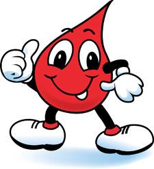 Clip Art Blood Drive Clip Art red cross blood drive clipart kid clip art car pictures