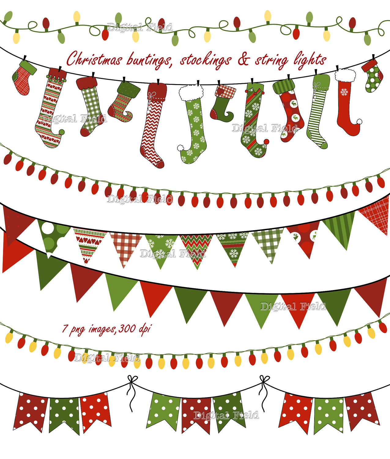 String Of Christmas Lights Clipart Black And White : Christmas Lights String Clipart Black And White Marvellous Christmas #HVYi58 - Clipart Kid