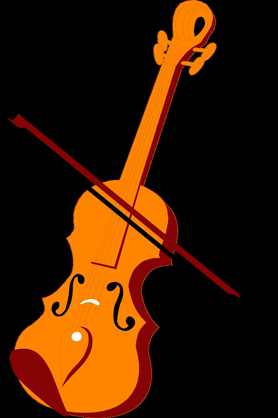Clip Art Violin Clipart violin bow clipart kid fiddle clip art illustration of a and