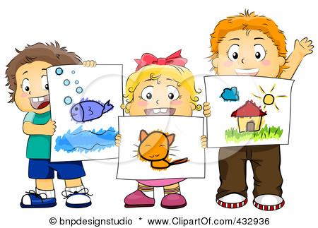 Black And White Preschool Clipart - Clipart Kid