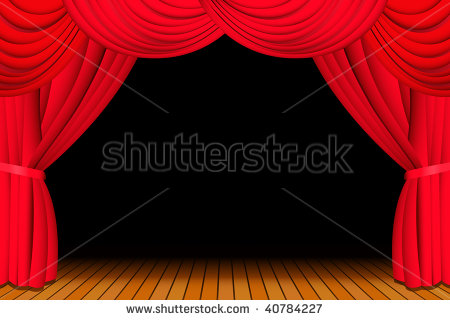Theatre Stage Clipart High Resolution   Hd Walls   Find Wallpapers