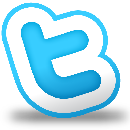 clipart twitter icon - photo #41