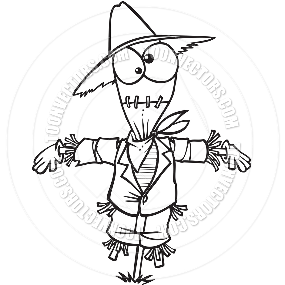 Black And White October Clipart   Cliparthut   Free Clipart