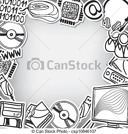 Clip Art Icon Stock Clipart Icons Logo Line Art Eps Picture
