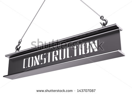 Lifting Beam Stock Photos Images   Pictures   Shutterstock