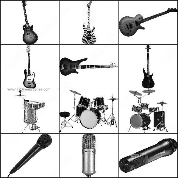 Pin Music Instruments Drum Drums Drumgif Clip Art Percussion On