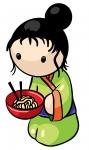 Pool Noodles Clipart   Clipart Panda   Free Clipart Images