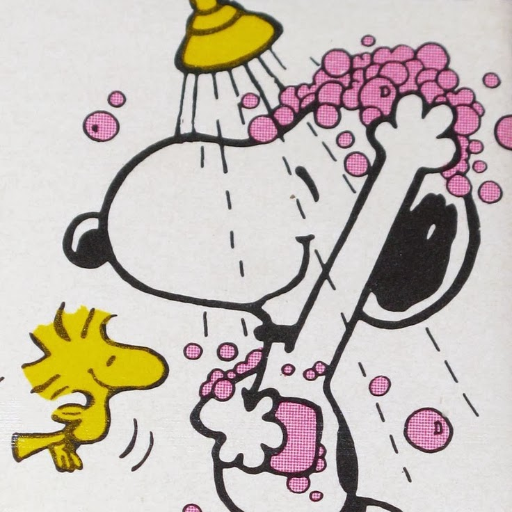 Snoopy And Woodstock Always Put A Smile On My Face  Who Can Resist