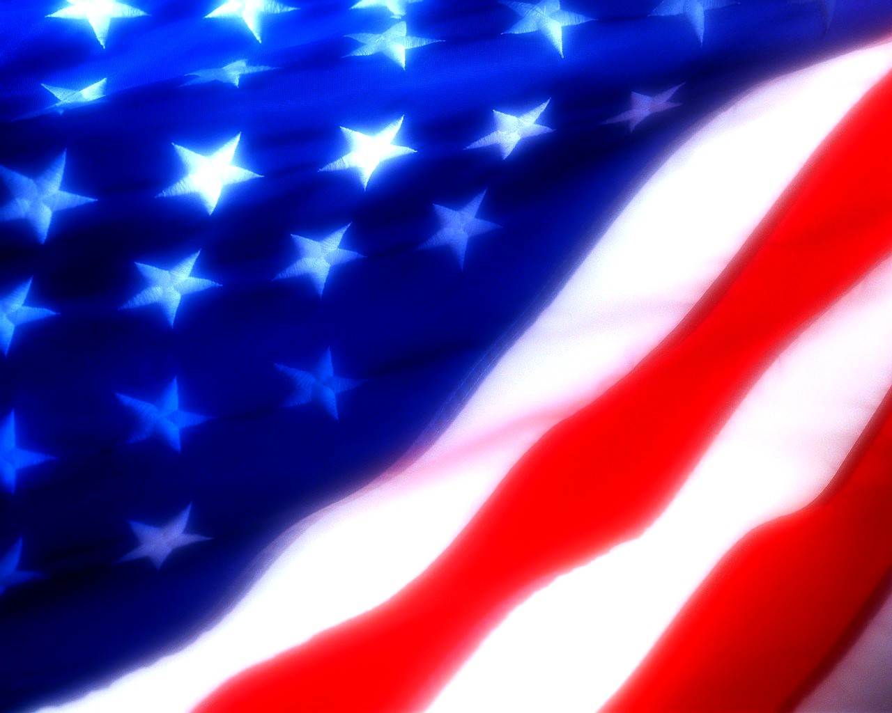 10 Us Flag Background Pictures Free Cliparts That You Can Download To