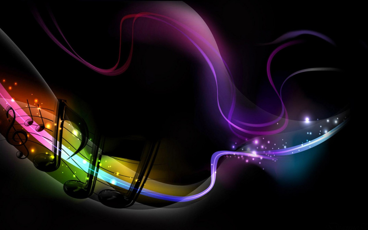 Cool Music Backgrounds 10285 Hd Wallpapers In Music   Imagesci Com