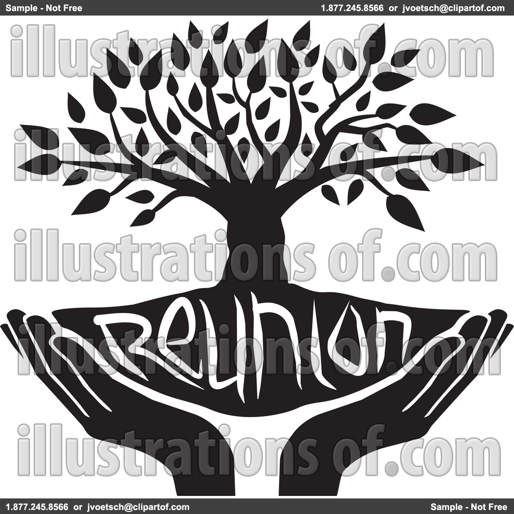 Family Tree Clipart Black And White Free Family Tree Clipart By Johnny
