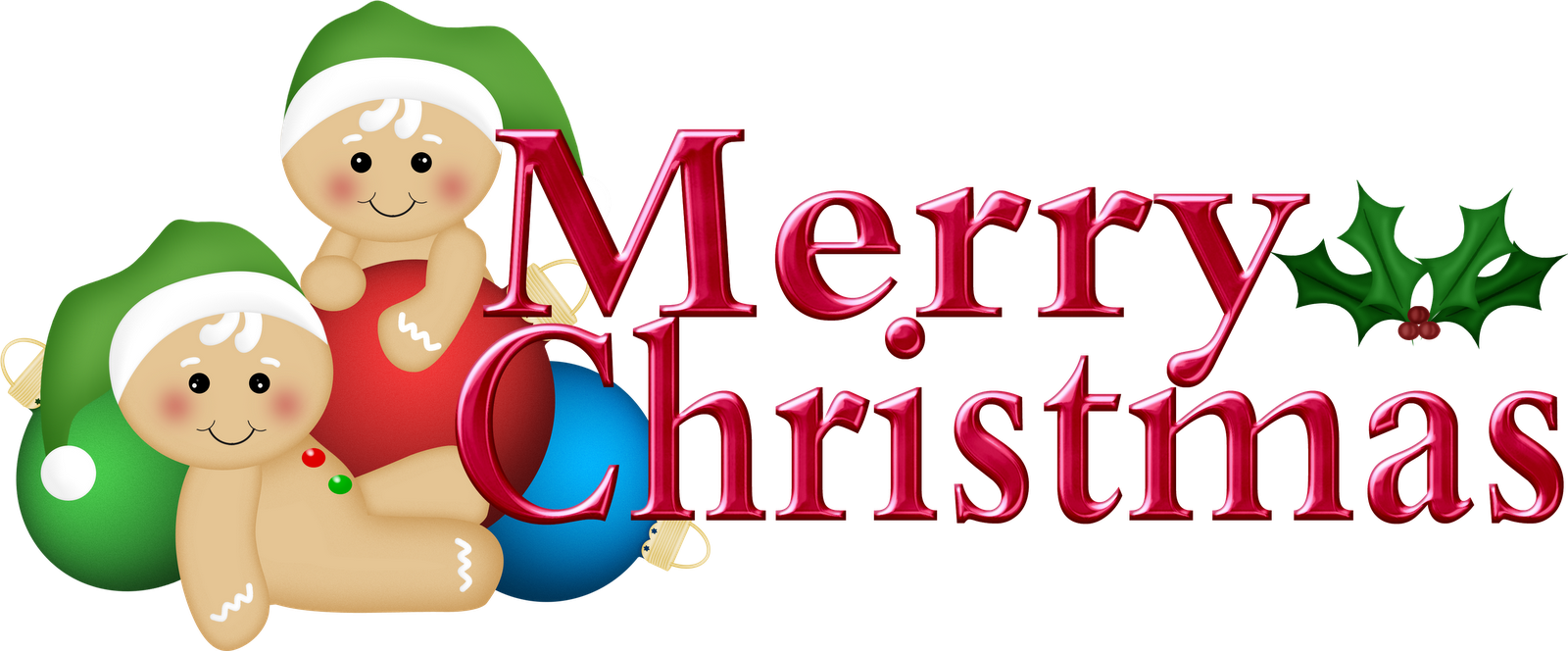 Merry Christmas Disney Clipart - Clipart Suggest