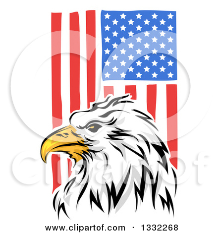 Royalty Free  Rf  Clipart Of National Flags Illustrations Vector