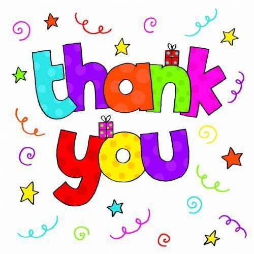 Thank You Clip Art   4e409091fee9765f31809f807a0abf6b Jpg