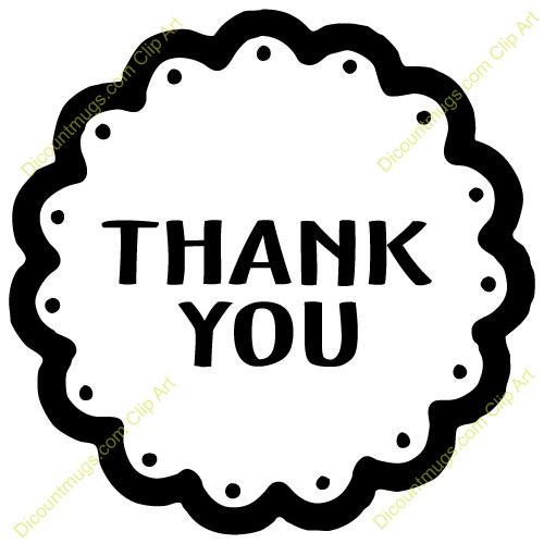 Clip Art Clipart Thank You thank you appreciation clipart kid free panda images