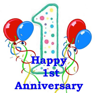 11 Year Anniversary Clipart Cliparthut Free Clipart