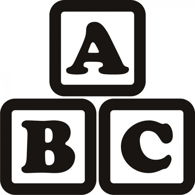 Abc Blocks Black And White Ws 19054 01