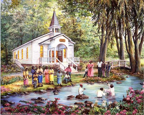 African American Church Clip Art Pictures