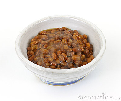 Bowl Of Beans Clip Art Baked Beans In Old Bowl