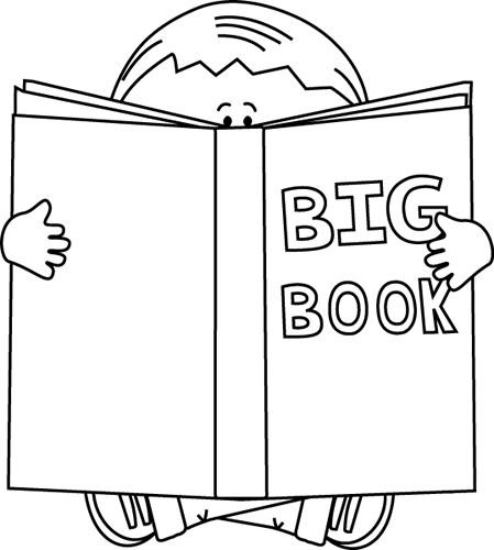 Black Boy Book Cover : Book cover black and white clipart suggest