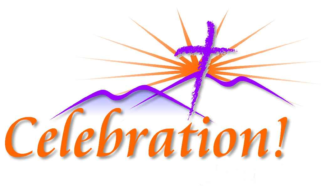 Church Anniversary Clip Art