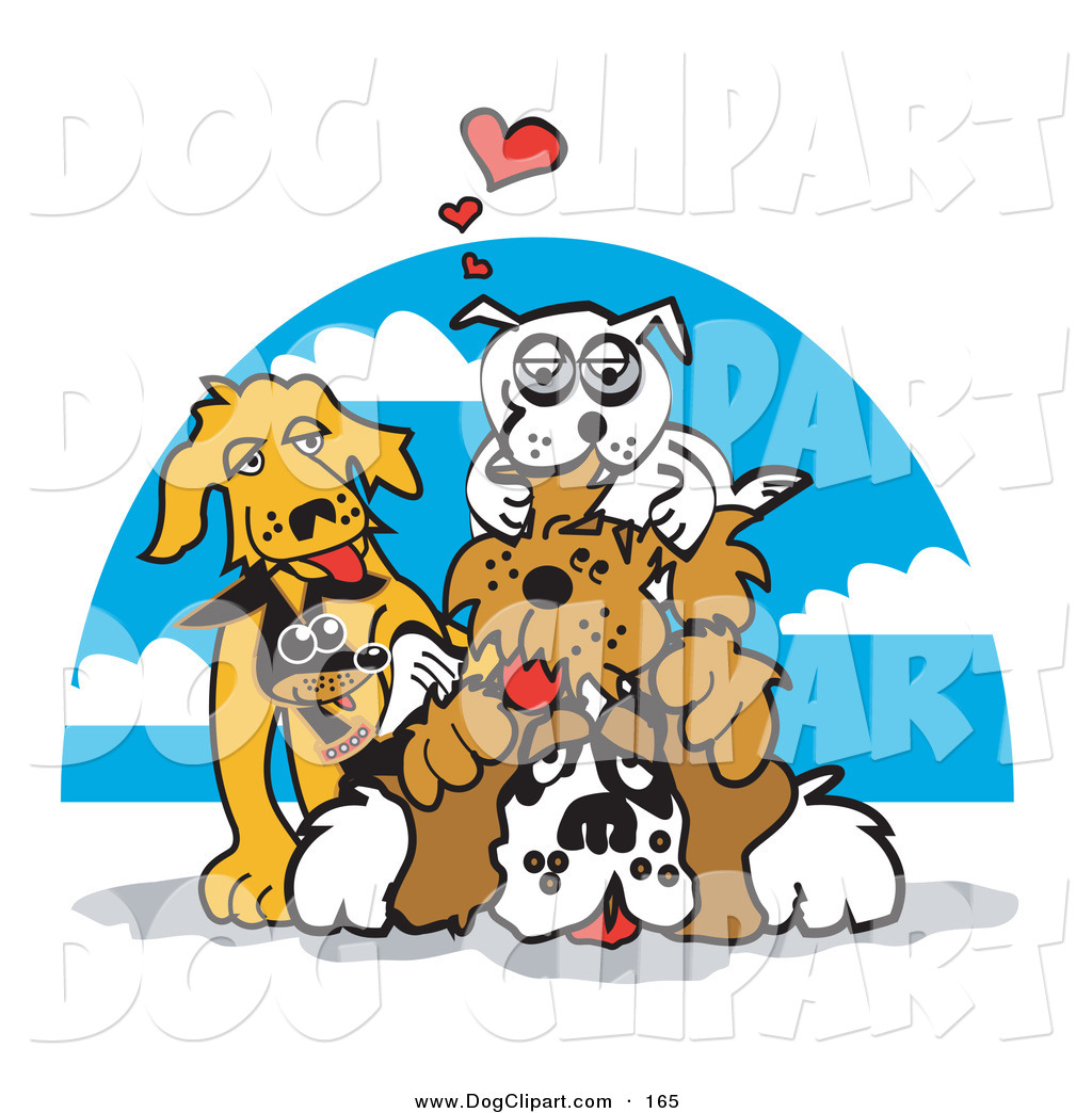 Go Back   Images For   Group Of Pets Clipart