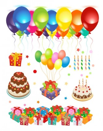 Clip Art Birthday Free Clip Art funny birthday for adults clipart kid happy clip art free vector in encapsulated postscript eps