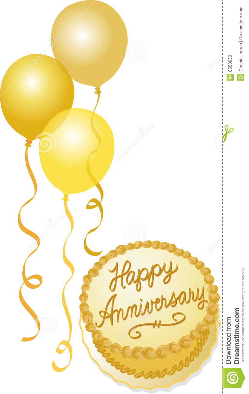 Anniversary celebration clipart clipart kid