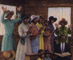 Pics For Church On Pinterest   Clip Art Church And African Americans