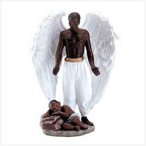 Pictures Of African American Angels   Clipart Best