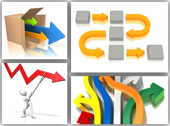 Powerpoint Animated Clip Art Free
