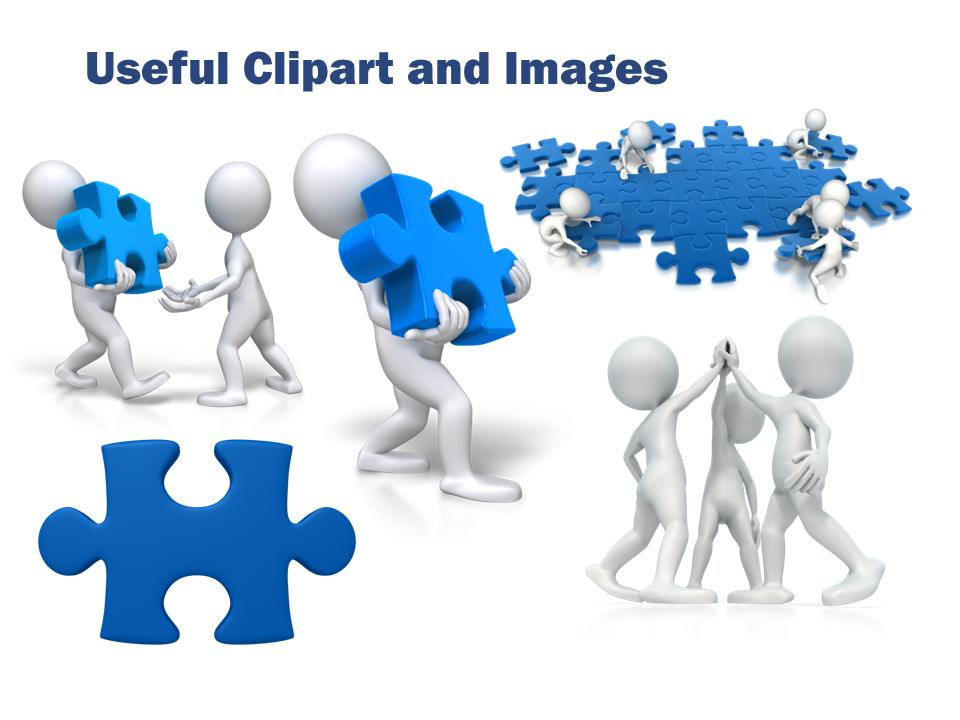 Clip Art For Powerpoint 3d Animated Clipart - Clipart Kid