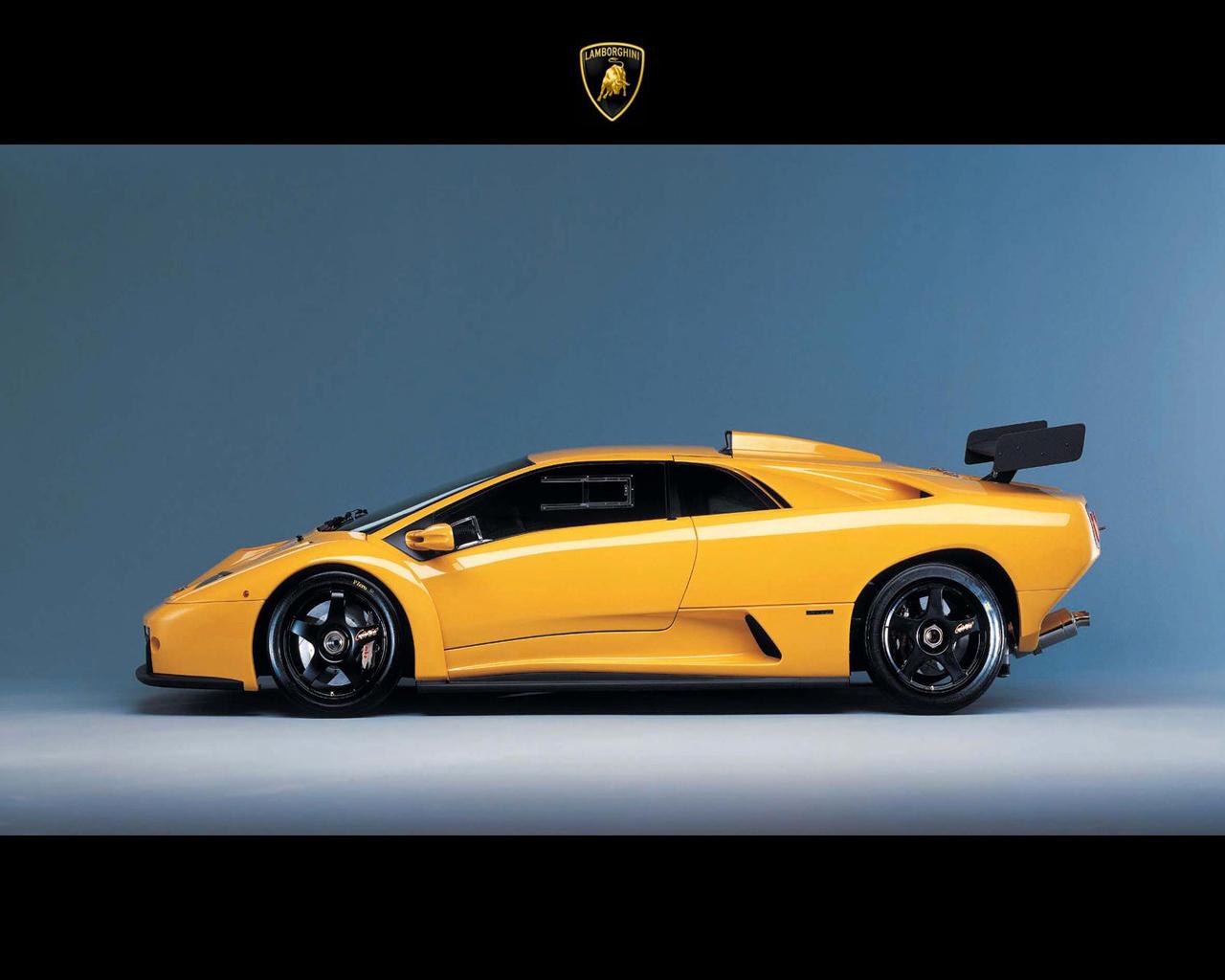 An41 Lamborghini Car Exotic White Art: Lamborghini Sports Car Clipart