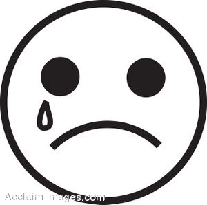 Clip Art Sad Face Puppy Clipart - Clipart Kid