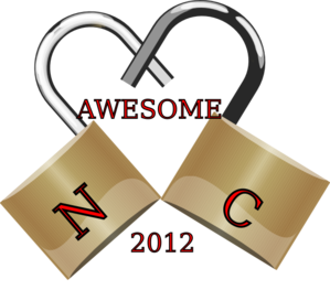 You Re Awesome Clip Art Http   Www Clker Com Clipart Awesome Html