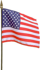 American Flag For Black Pages Animated American Flag Animated American