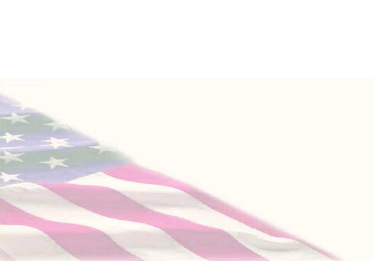 free animated clip art american flag - photo #23