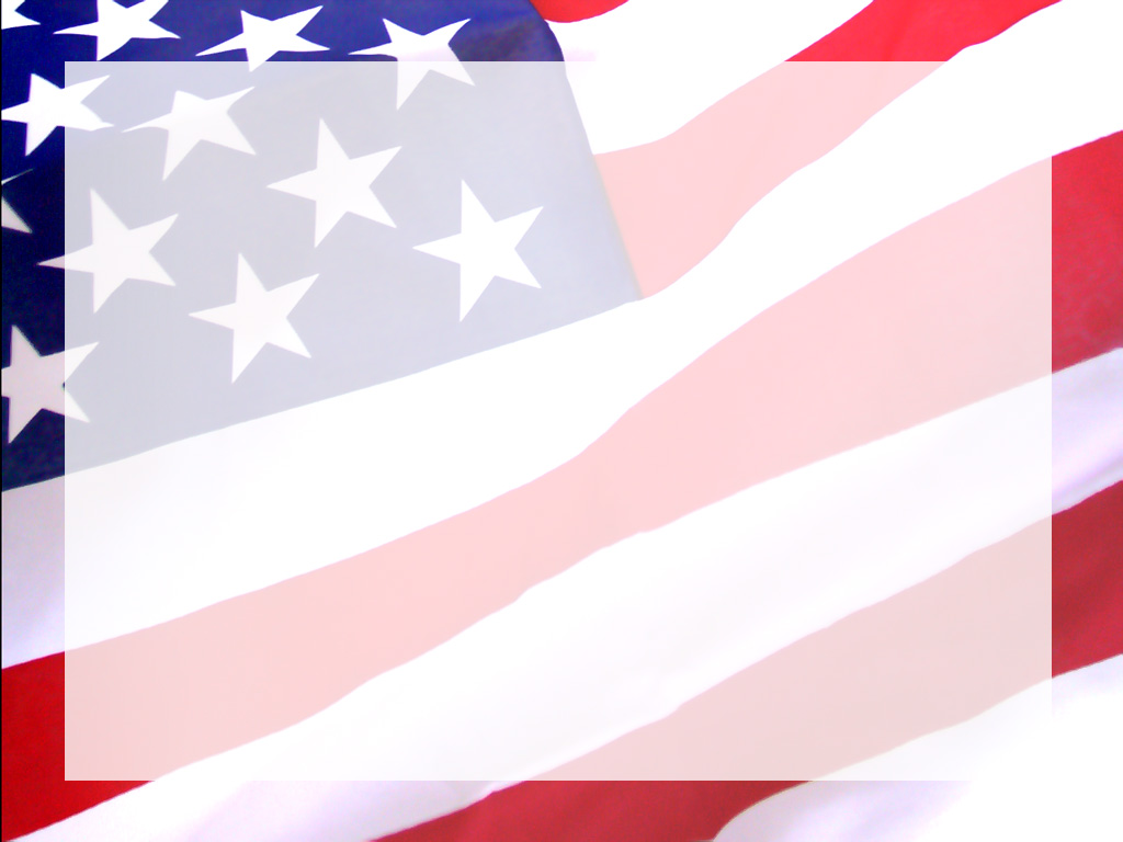American Flag Background Clipart - Clipart Suggest