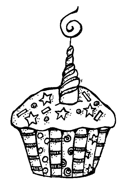 Clip Art Birthday Clip Art Black And White birthday black and white clipart kid clip art best